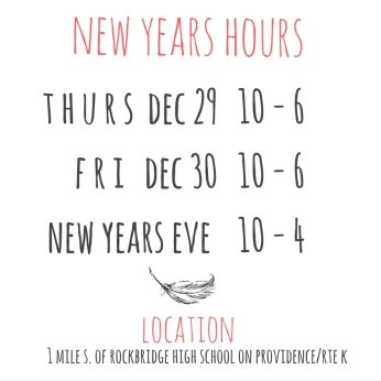 new-years-hours